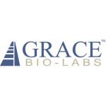 logo gracebiolabs