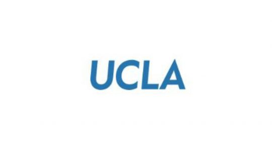 Biotechnology Vendor Showcase™ Event at The University of California, Los Angeles