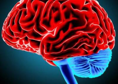 RRPA analysis of mild traumatic brain injuries biomarkers